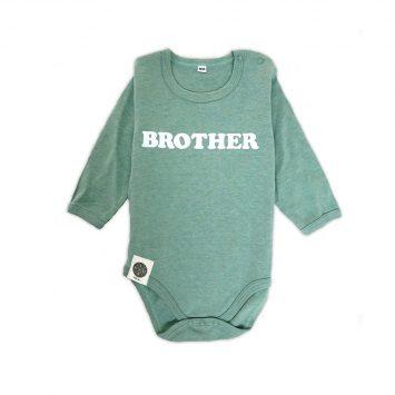 בגד גוף אח