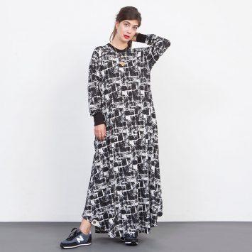 שמלת אורבן