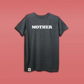 טי נשים MOTHER