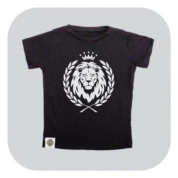 טי אריה