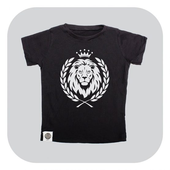 טי בייבי אריה