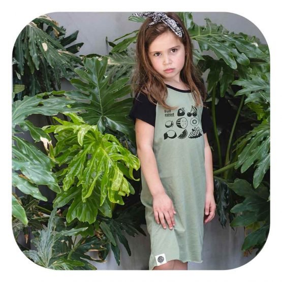 fruite_salad_basball_dress