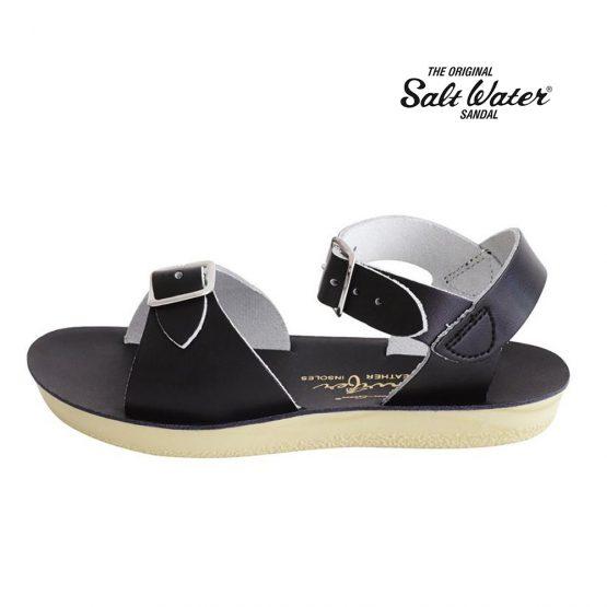 סנדל SURFER שחור