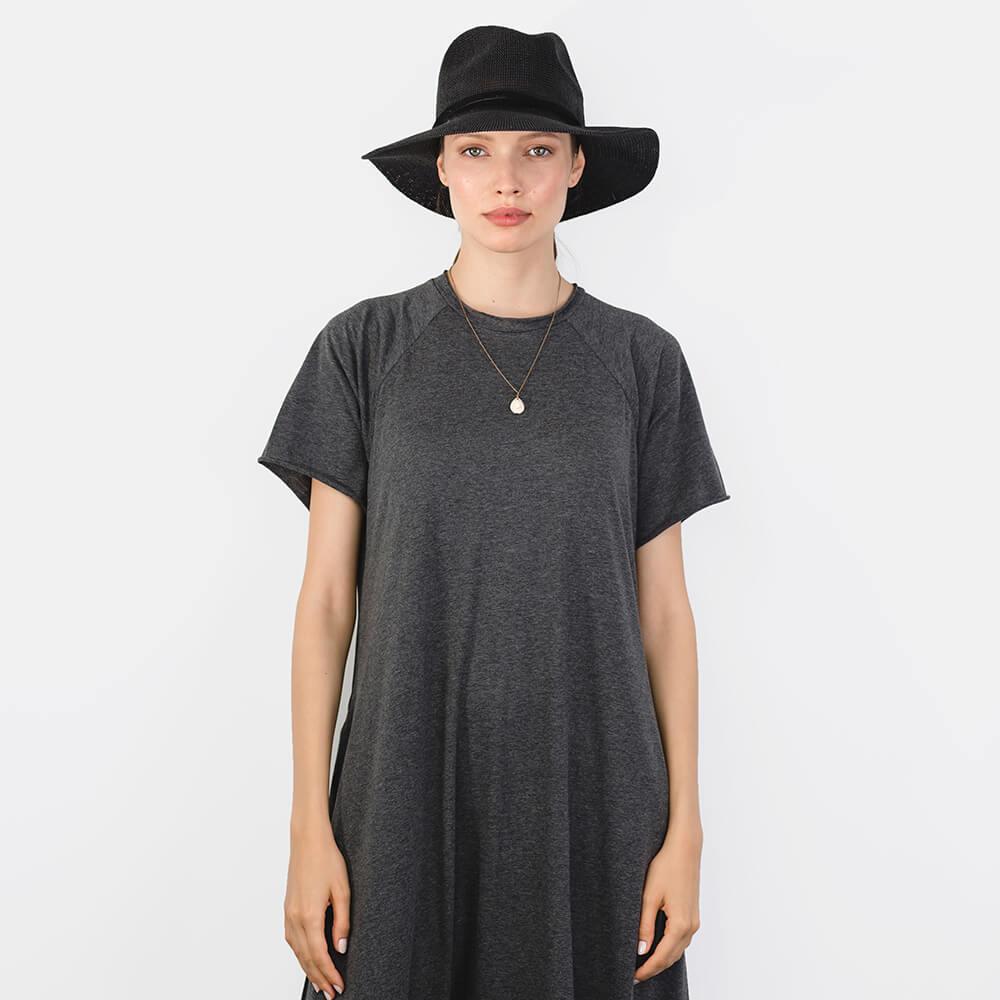 שמלת סווינג   מרנגו