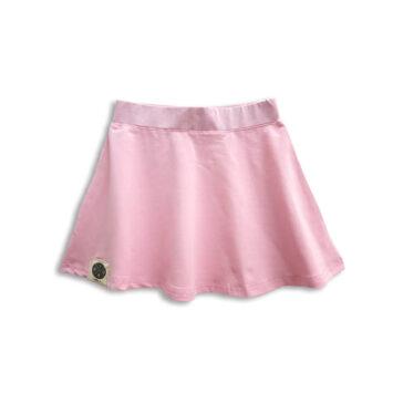 חצאית סווינג וורוד