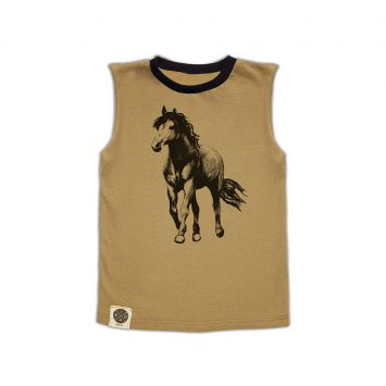 סליבלס קולית סוס